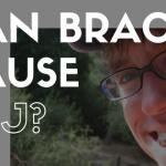 Can Braces Cause TMJ?