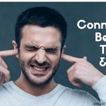 The Connection Between Tinnitus and TMJ Donald Tanenbaum