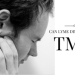 Can Lyme Disease Cause TMJ?