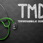 The Latest In TMJ Treatment Strategies
