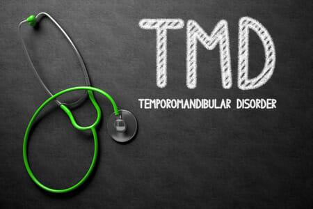 The Latest In TMJ Treatment Strategies Donald Tanenbaum