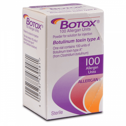 botox for tmj, botox for jaw slimming, botox for bruxism, donald tanenbaum, tmj
